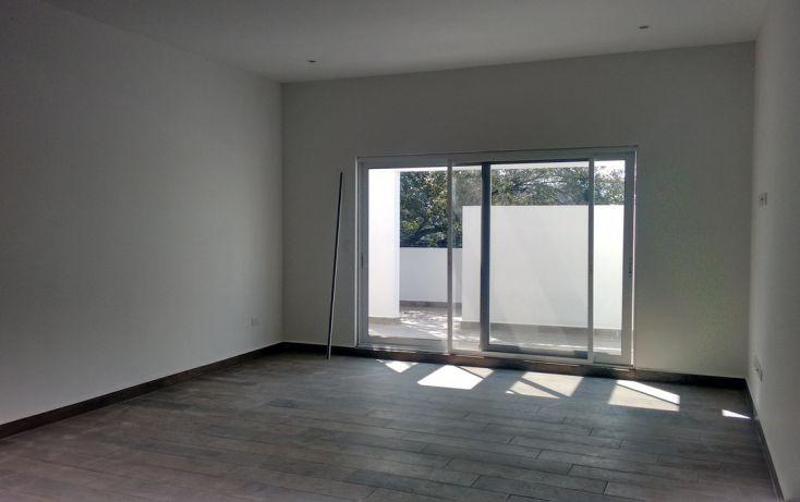 Foto de casa en venta en, bosquencinos 1er, 2da y 3ra etapa, monterrey, nuevo león, 1423105 no 09
