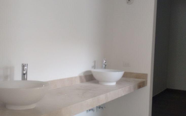 Foto de casa en venta en, bosquencinos 1er, 2da y 3ra etapa, monterrey, nuevo león, 1423105 no 10