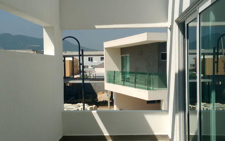 Foto de casa en venta en, bosquencinos 1er, 2da y 3ra etapa, monterrey, nuevo león, 1423105 no 11