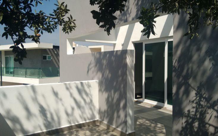 Foto de casa en venta en, bosquencinos 1er, 2da y 3ra etapa, monterrey, nuevo león, 1423105 no 12