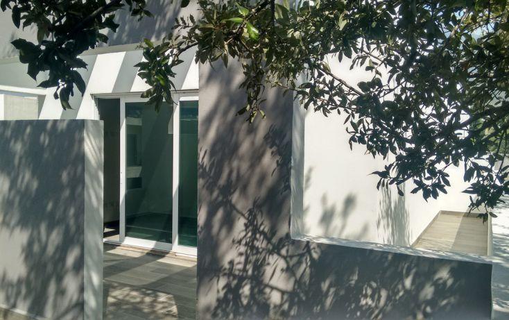 Foto de casa en venta en, bosquencinos 1er, 2da y 3ra etapa, monterrey, nuevo león, 1423105 no 14