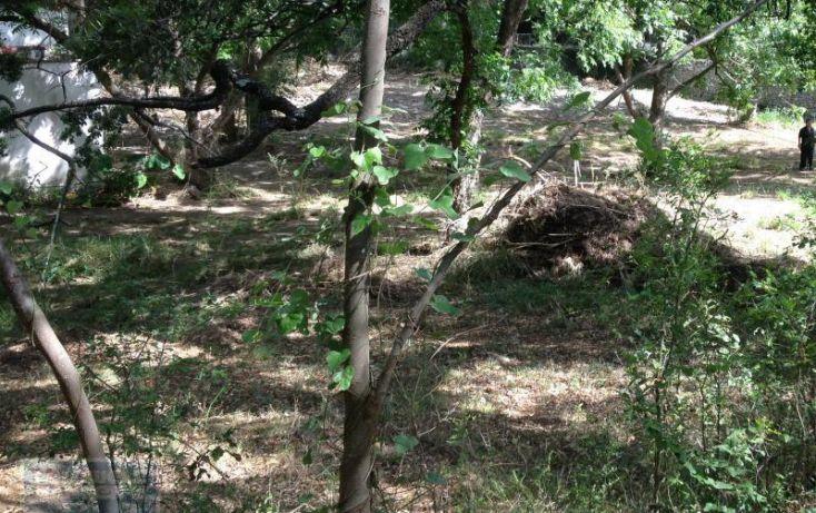 Foto de terreno habitacional en venta en, bosquencinos 1er, 2da y 3ra etapa, monterrey, nuevo león, 1878578 no 06
