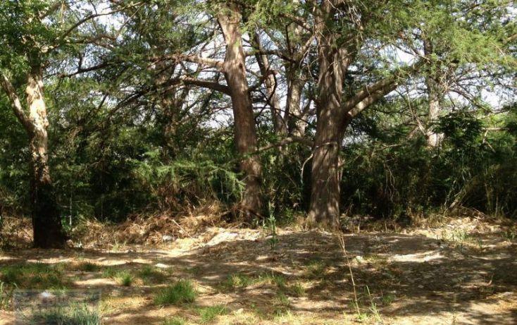 Foto de terreno habitacional en venta en, bosquencinos 1er, 2da y 3ra etapa, monterrey, nuevo león, 1878578 no 07