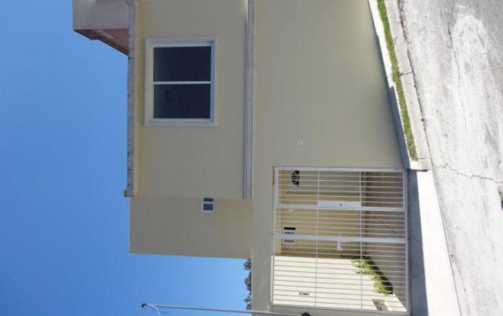 Foto de casa en venta en bosques 01, bosques del valle 1a sección, coacalco de berriozábal, estado de méxico, 1362377 no 01