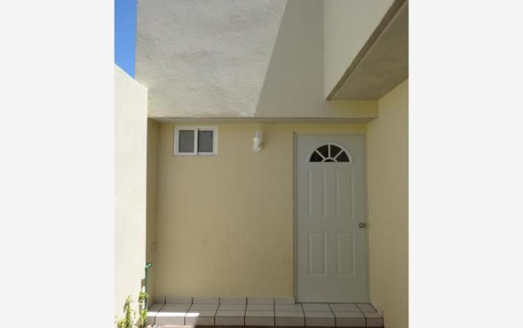 Foto de casa en venta en bosques 01, bosques del valle 1a sección, coacalco de berriozábal, estado de méxico, 1362377 no 02