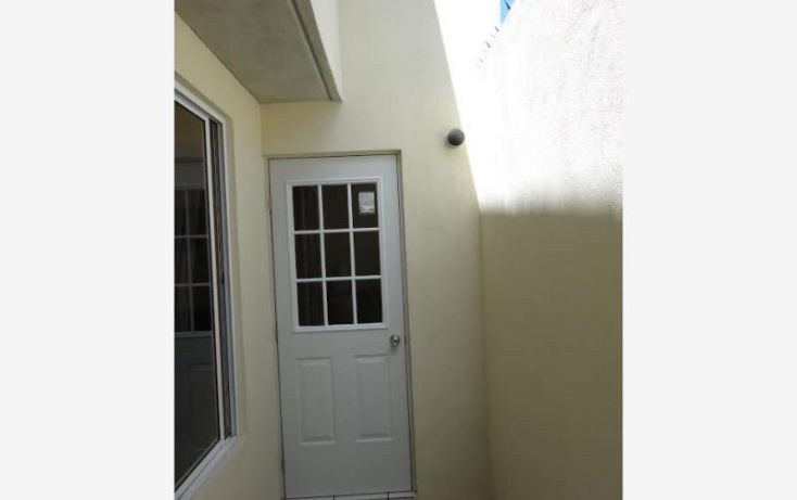 Foto de casa en venta en bosques 01, bosques del valle 1a sección, coacalco de berriozábal, estado de méxico, 1362377 no 08