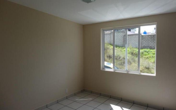 Foto de casa en venta en bosques 01, bosques del valle 1a sección, coacalco de berriozábal, estado de méxico, 1362377 no 09