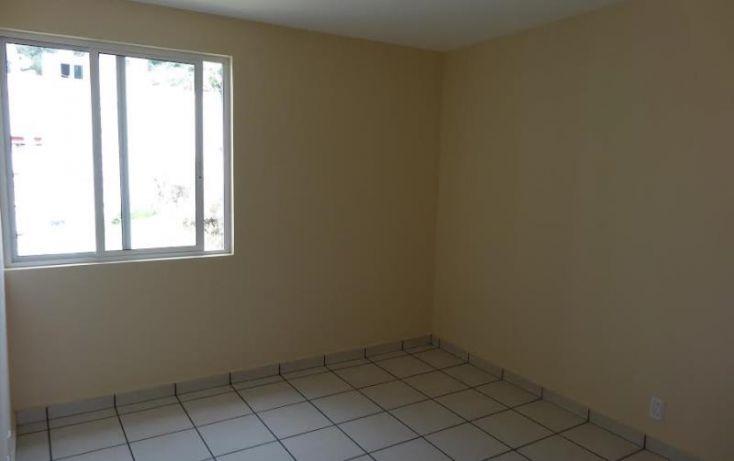 Foto de casa en venta en bosques 01, bosques del valle 1a sección, coacalco de berriozábal, estado de méxico, 1362377 no 13