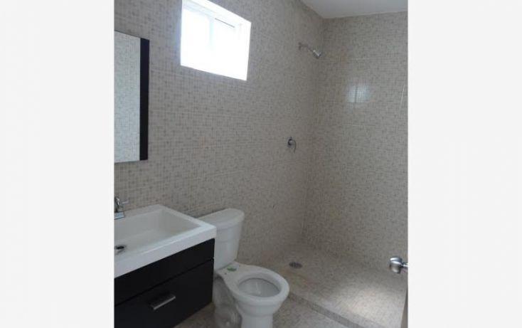 Foto de casa en venta en bosques 01, bosques del valle 1a sección, coacalco de berriozábal, estado de méxico, 1362377 no 15
