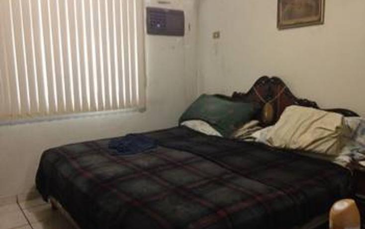 Foto de casa en venta en bosques 1, bosques de la pastora, guadalupe, nuevo león, 633009 no 01
