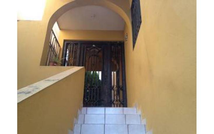 Foto de casa en venta en bosques 1, bosques de la pastora, guadalupe, nuevo león, 633009 no 03