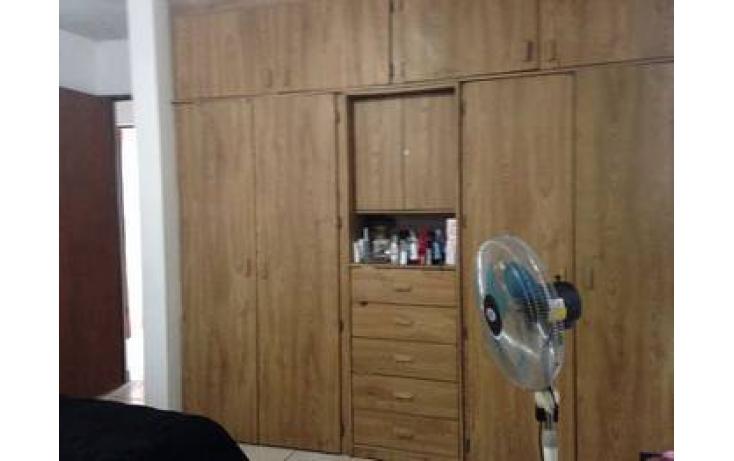 Foto de casa en venta en bosques 1, bosques de la pastora, guadalupe, nuevo león, 633009 no 06
