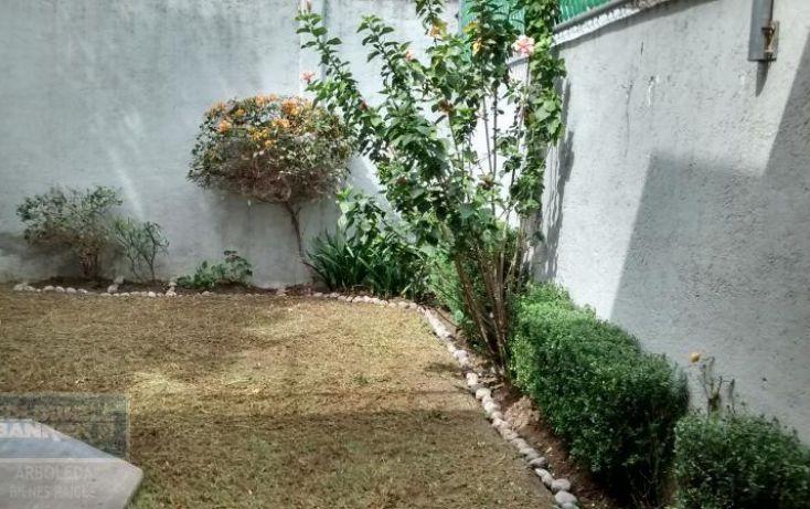 Foto de casa en venta en bosques de ahuehuetes 139, lomas del bosque, cuautitlán izcalli, estado de méxico, 1659435 no 02
