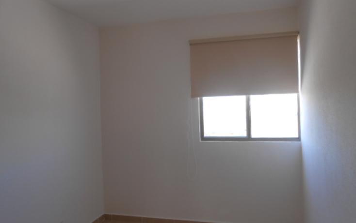 Foto de casa en renta en  , zona este milenio iii, el marqués, querétaro, 1702518 No. 11