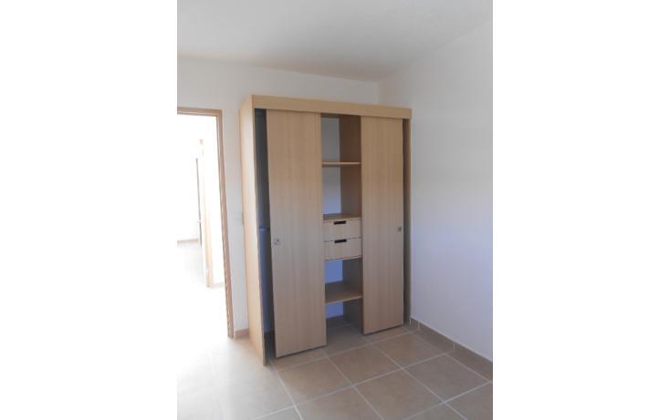 Foto de casa en renta en bosques de alerces 1136 casa 23 , zona este milenio iii, el marqués, querétaro, 1702518 No. 12