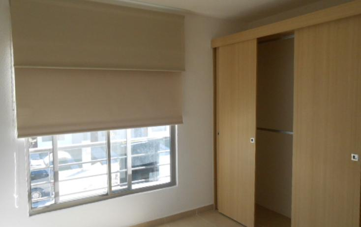 Foto de casa en renta en  , zona este milenio iii, el marqués, querétaro, 1702518 No. 15