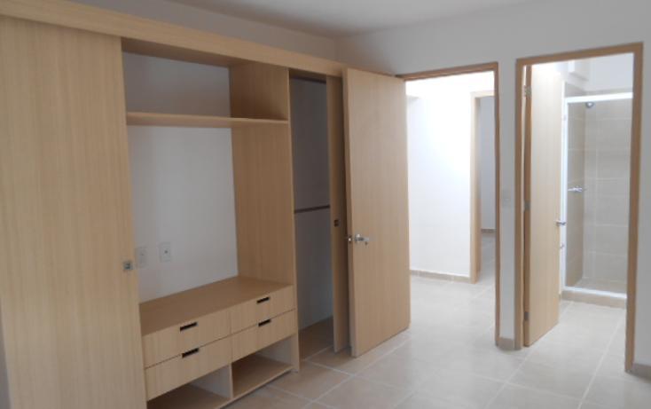 Foto de casa en renta en bosques de alerces 1136 casa 23 , zona este milenio iii, el marqués, querétaro, 1702518 No. 16