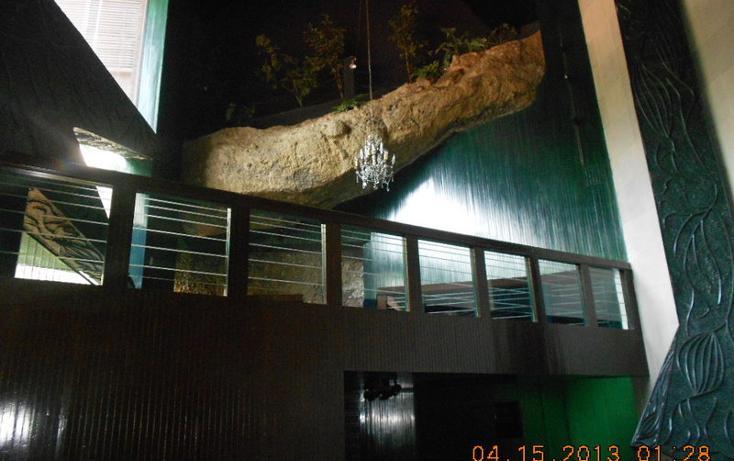 Foto de casa en venta en bosques de almendros , bosques de las lomas, cuajimalpa de morelos, distrito federal, 537253 No. 03