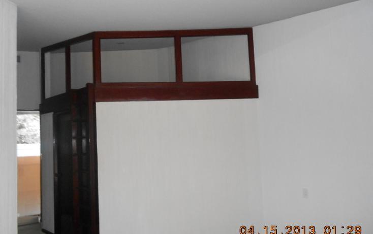 Foto de casa en venta en bosques de almendros , bosques de las lomas, cuajimalpa de morelos, distrito federal, 537253 No. 09