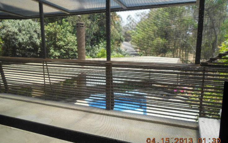 Foto de casa en venta en bosques de almendros , bosques de las lomas, cuajimalpa de morelos, distrito federal, 537253 No. 12