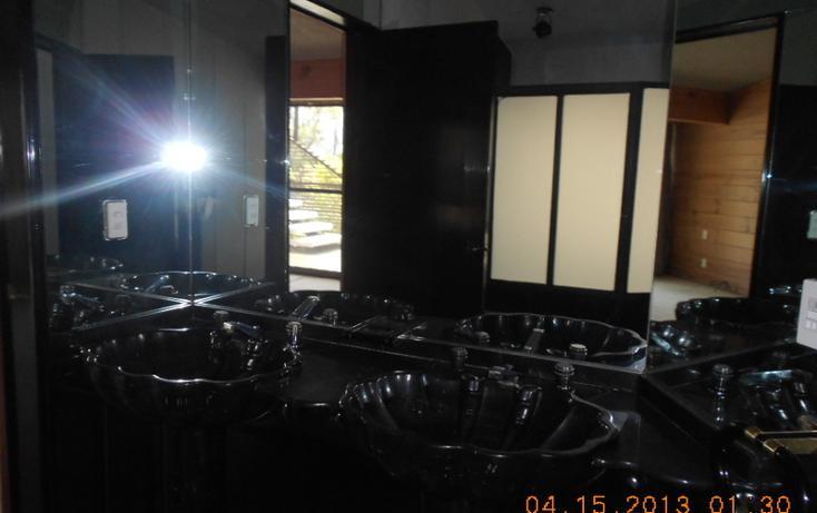 Foto de casa en venta en bosques de almendros , bosques de las lomas, cuajimalpa de morelos, distrito federal, 537253 No. 13