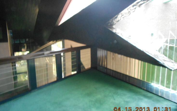 Foto de casa en venta en bosques de almendros , bosques de las lomas, cuajimalpa de morelos, distrito federal, 537253 No. 14
