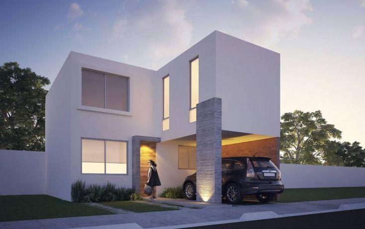 Foto de casa en venta en, bosques de amalucan, puebla, puebla, 1699250 no 03