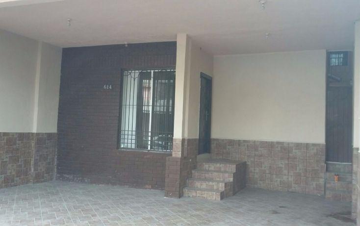 Foto de casa en venta en, bosques de anáhuac, san nicolás de los garza, nuevo león, 1518007 no 02