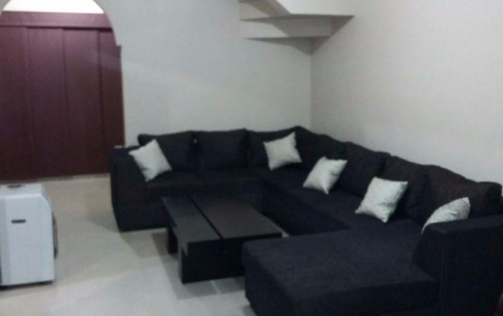 Foto de casa en venta en, bosques de anáhuac, san nicolás de los garza, nuevo león, 1518007 no 05