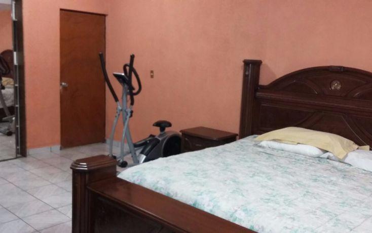 Foto de casa en venta en, bosques de anáhuac, san nicolás de los garza, nuevo león, 1518007 no 12