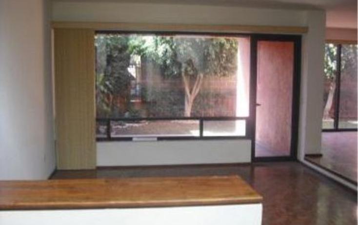Foto de casa en renta en  , bosques de angelopolis, puebla, puebla, 1051607 No. 02