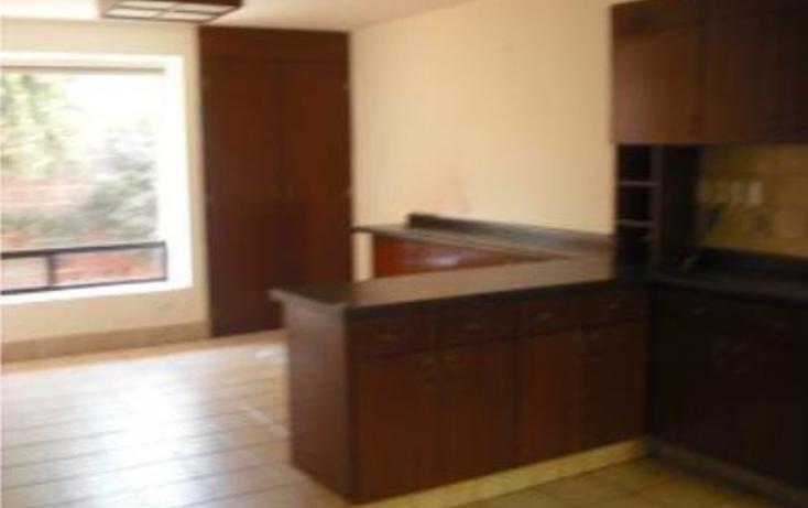 Foto de casa en renta en  , bosques de angelopolis, puebla, puebla, 1051607 No. 04
