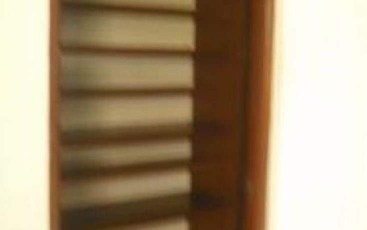 Foto de casa en renta en, bosques de angelopolis, puebla, puebla, 1051607 no 05