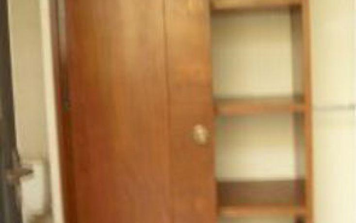 Foto de casa en renta en, bosques de angelopolis, puebla, puebla, 1051607 no 07
