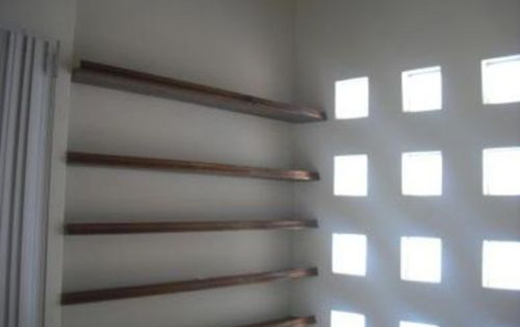 Foto de casa en renta en  , bosques de angelopolis, puebla, puebla, 1051607 No. 10