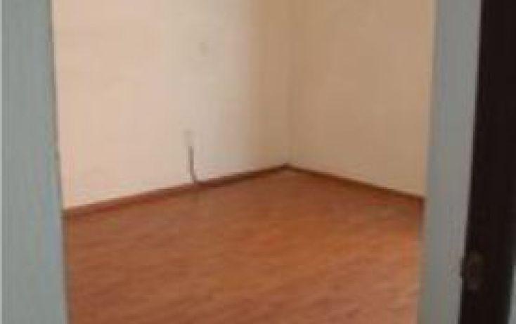 Foto de casa en renta en, bosques de angelopolis, puebla, puebla, 1051607 no 15
