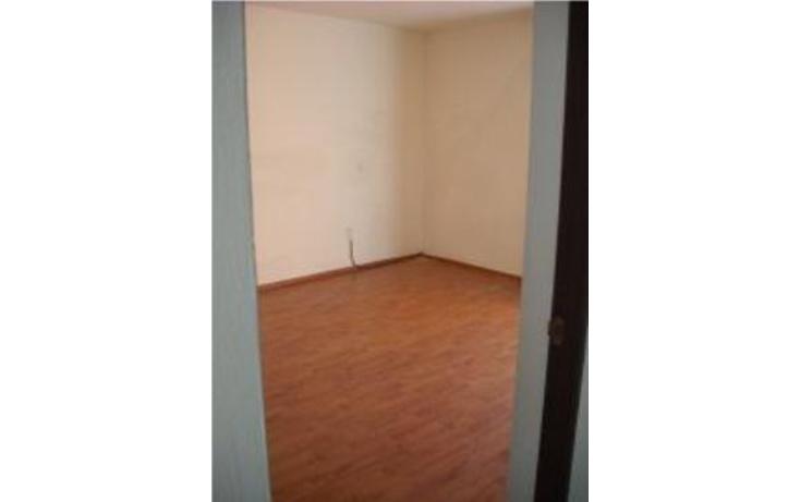 Foto de casa en renta en  , bosques de angelopolis, puebla, puebla, 1051607 No. 15