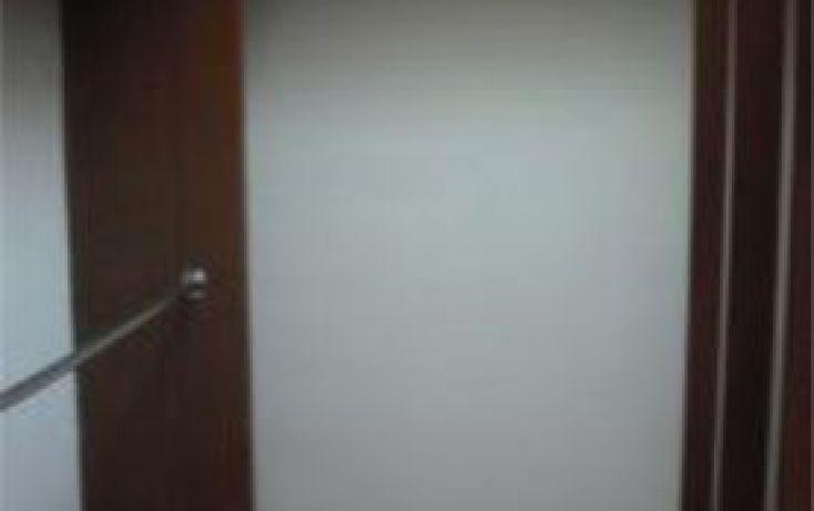 Foto de casa en renta en, bosques de angelopolis, puebla, puebla, 1051607 no 16