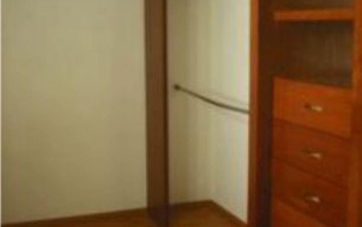 Foto de casa en renta en, bosques de angelopolis, puebla, puebla, 1051607 no 19