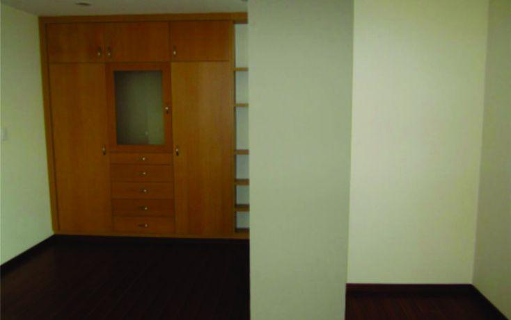 Foto de departamento en venta en, bosques de angelopolis, puebla, puebla, 1051677 no 08