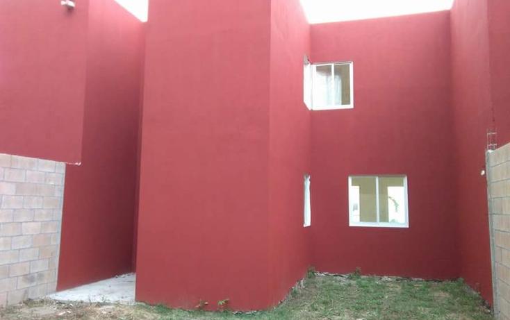 Foto de casa en venta en  , bosques de araba, centro, tabasco, 1930716 No. 06