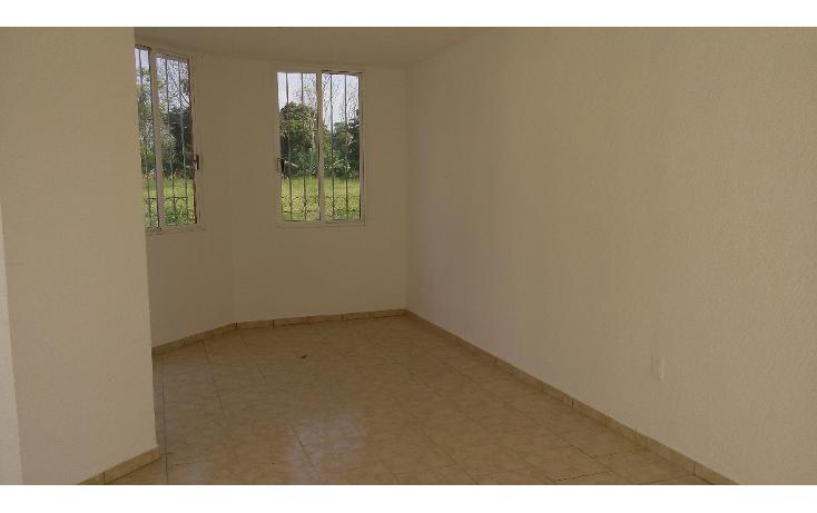 Foto de casa en venta en  , bosques de araba, centro, tabasco, 1931008 No. 04