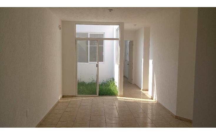 Foto de casa en venta en  , bosques de araba, centro, tabasco, 1931008 No. 06