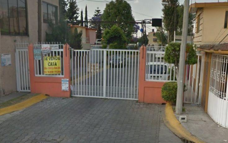 Foto de departamento en venta en, bosques de aragón, nezahualcóyotl, estado de méxico, 1360763 no 02
