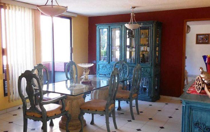 Foto de casa en venta en, bosques de aragón, nezahualcóyotl, estado de méxico, 2031924 no 02