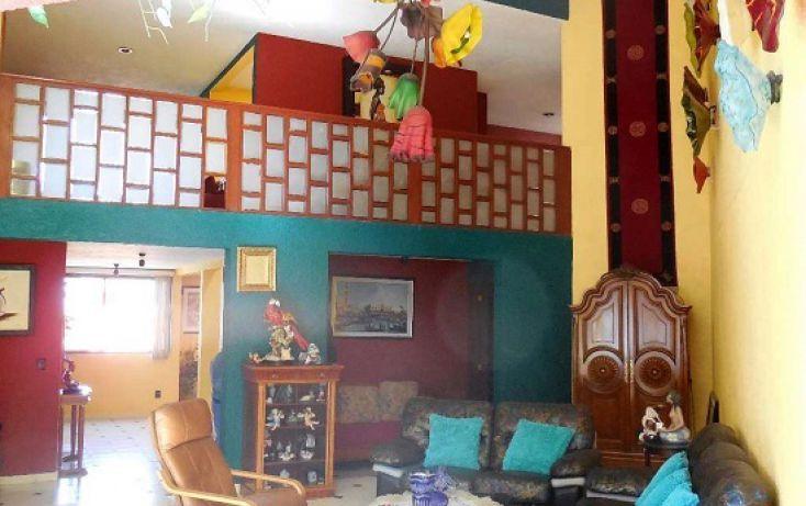 Foto de casa en venta en, bosques de aragón, nezahualcóyotl, estado de méxico, 2031924 no 04