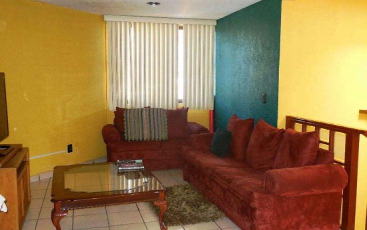 Foto de casa en venta en, bosques de aragón, nezahualcóyotl, estado de méxico, 2031924 no 08