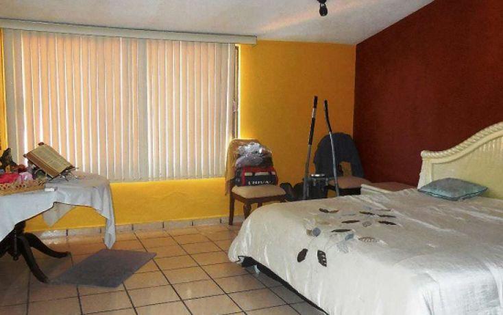 Foto de casa en venta en, bosques de aragón, nezahualcóyotl, estado de méxico, 2031924 no 15