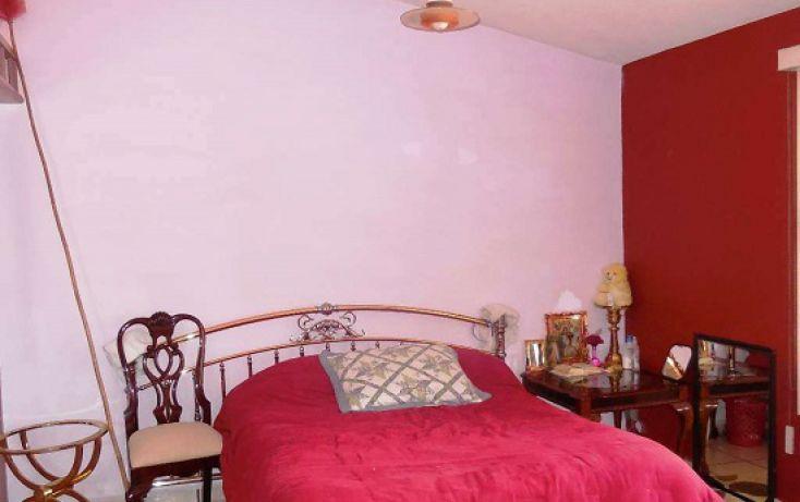 Foto de casa en venta en, bosques de aragón, nezahualcóyotl, estado de méxico, 2031924 no 16