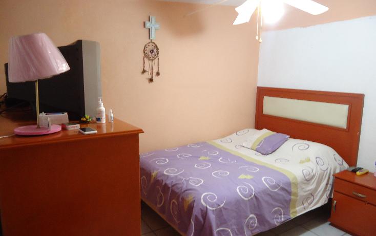 Foto de casa en venta en  , bosques de aragón, nezahualcóyotl, méxico, 1503683 No. 11